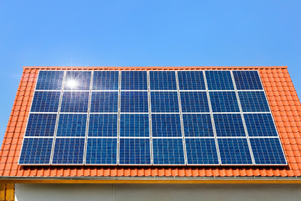 How long do solar electric PV panels last?<!--more--> CAT Information Service