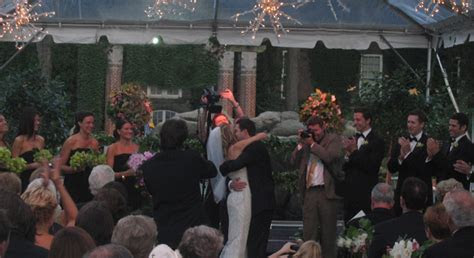 NY Zoos and Aquarium Events > Weddings & Social Events