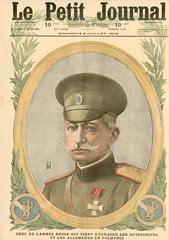 ptitjournal 2 juillet 1916