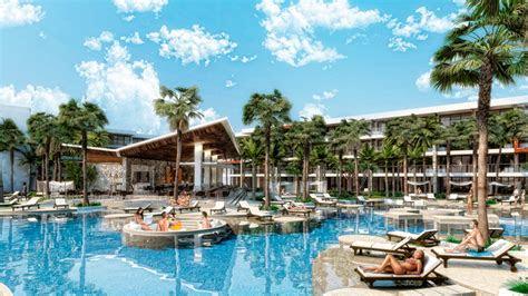 breathless riviera cancun resort spa arminas travel