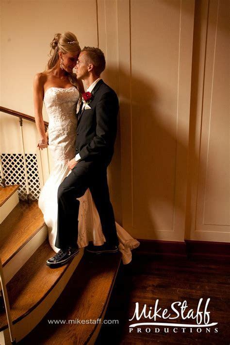 Wedding Photographers in Metro Detroit in 2019   Wedding