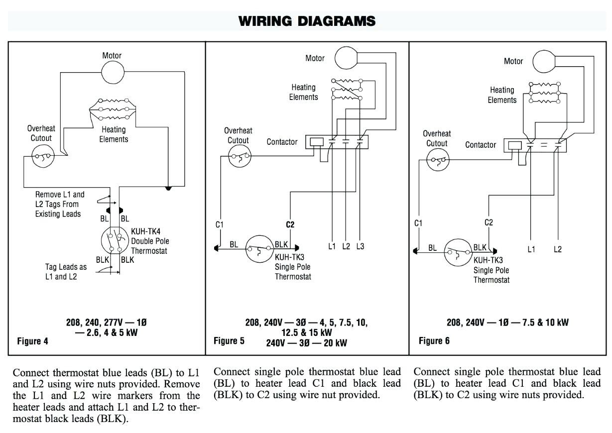 Diagram Wall Mount Electric Heater Thermostat Wiring Diagram Full Version Hd Quality Wiring Diagram Skematik110isi Gsdportotorres It