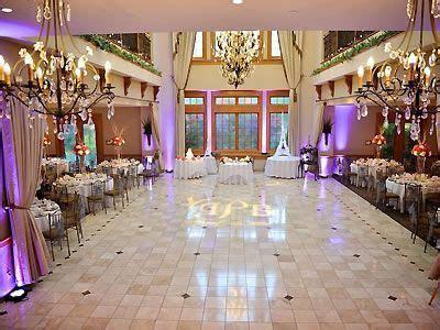 Talamore Country Club Ambler Weddings Philadelphia Wedding