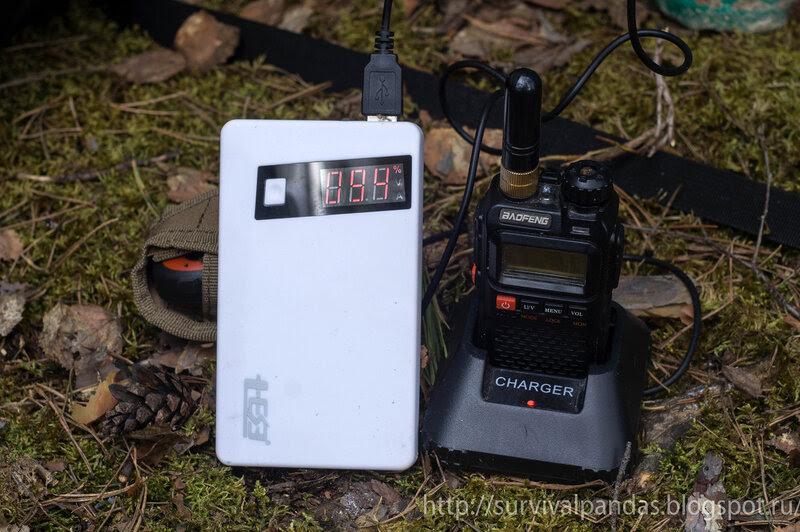 DSC00120.jpg