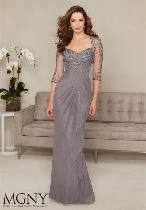 25  best ideas about Evening gowns dresses on Pinterest