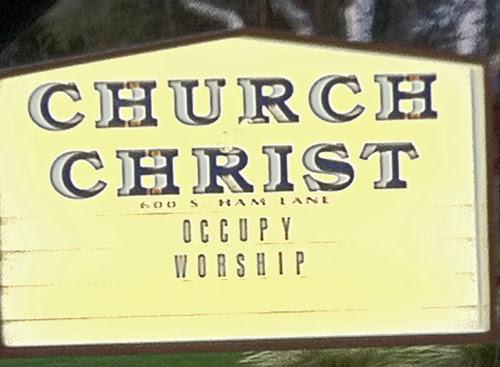 lodi-occupy-church.jpg