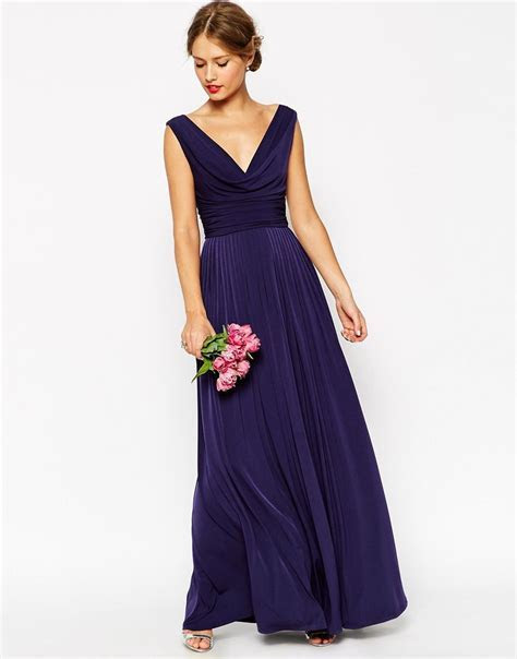 dont love it as much  but its ok..   Ball dress