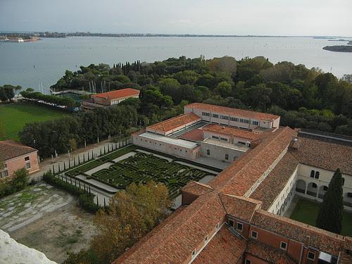 DSCN0379 _ San Giorgio Maggiore, Venezia, 11 October