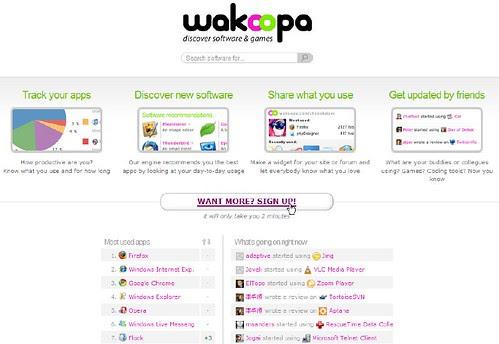 wakoopa-02