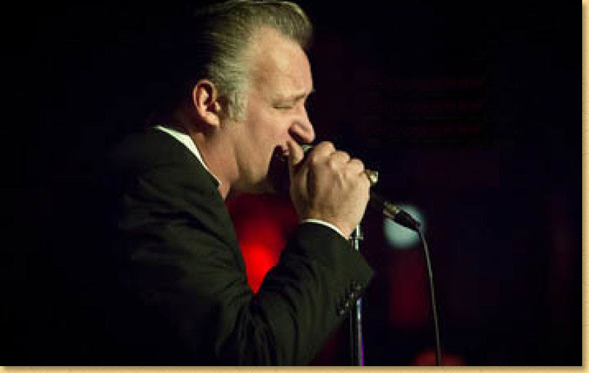 Image result for john clifton blues band