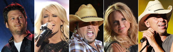 Country Superstars photo countrystars.png