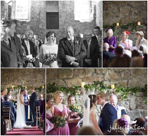 Glencorse House, Summer Wedding   Katie & Tim   Edinburgh