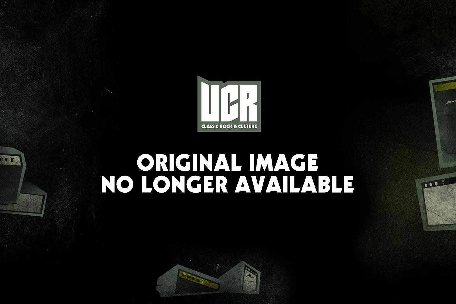 http://wac.450f.edgecastcdn.net/80450F/ultimateclassicrock.com/files/2012/08/The-Who-Eagle-Rock-Entertainment.jpeg