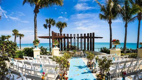 Vero Beach Wedding Venues   Kimpton Vero Beach Hotel & Spa