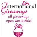 International Giveaways