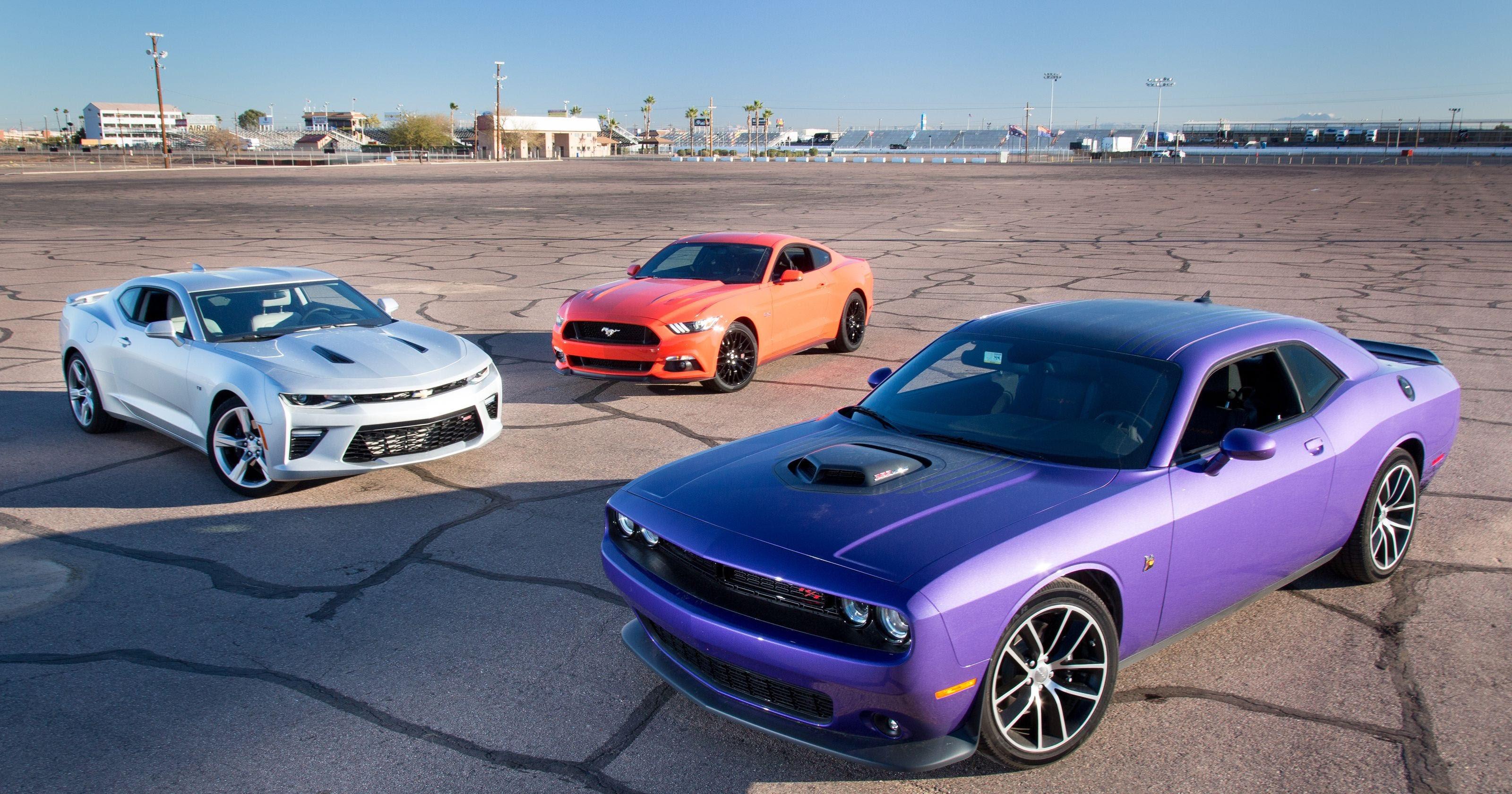 Best Cheap Car Insurance In Florida 2020