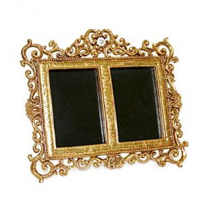 Buy Golden 2 In 1 Frame Online Best Prices In India Rediff Shopping