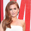 Isla Fisher 2019