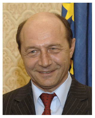 http://www.pagini.com/blog/wp-content/uploads/2009/04/traianbasescu1.jpg