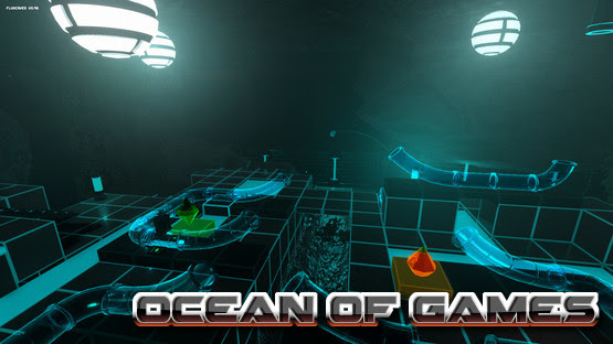 Flux-Caves-Free-Download-2-OceanofGames.com_.jpg