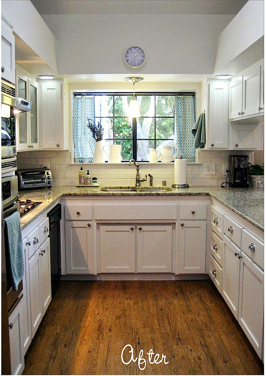 kitchen cabinets designs photos great kitchen before and after content in a cottage 6013