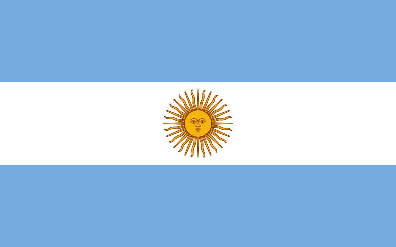 File:Flag of Argentina.svg