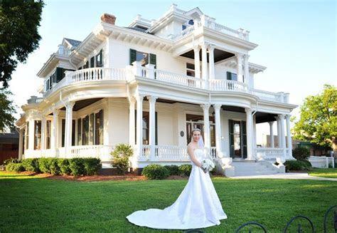 1000  images about Gorgeous Coastal Weddings on Pinterest