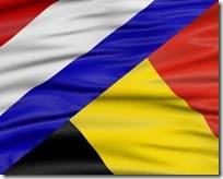 koerier belgië nederland sameday brussel amsterdam