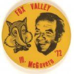 McGovern Fox Valley, Illinois