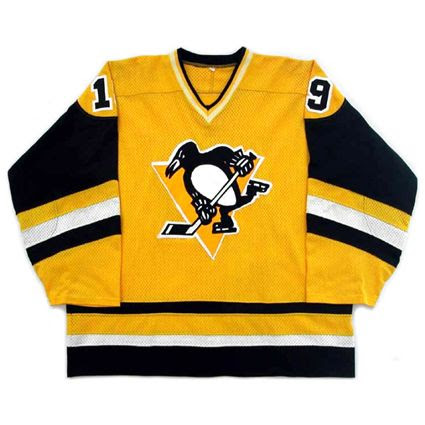 photo PittsburghPenguins1983-84Fjersey.jpg