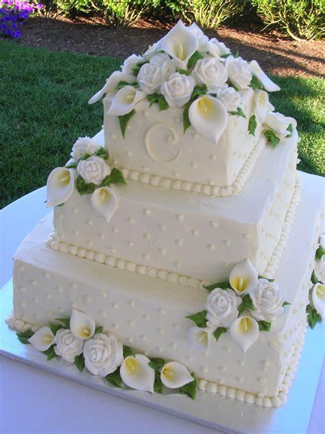 Veronica's Sweetcakes: Summer