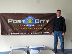 Port City (09)