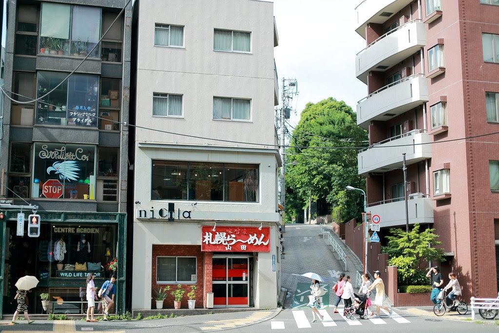 2013 Tokyo all_0743