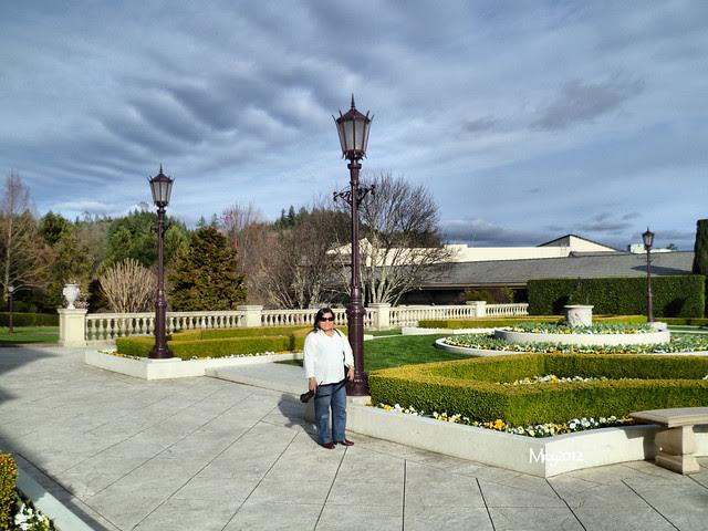 2012_02_21 098