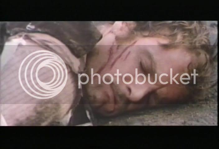 Nicola collapses