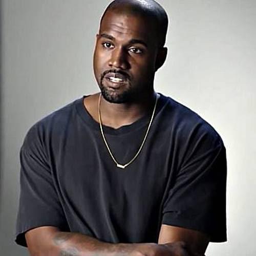 Kanye-West-freestyles-la-Facebook