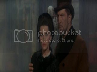 photo The-Haunted-Palace-1963-2_zpsr4v1t5m1.jpg