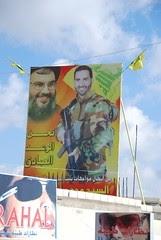 Pentágono diz que ataque na Bulgária tem marcas do Hezbollah