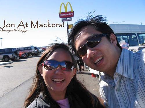 JonMackers