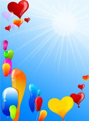 Top Bellos Saludos De Cumpleanos Para Mi Amor Datosgratis Net