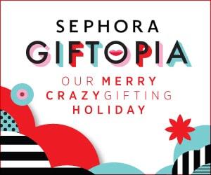 Sephora.com, Inc.