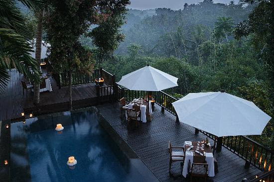 Kayumanis Spa Bali Map,Map of Kayumanis Spa Bali,Things to do in Bali Island,Tourist Attractions In Bali,Kayumanis Spa Bali accommodation destinations attractions hotels map reviews photos pictures