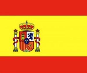 bandera-de-espana-300x2001