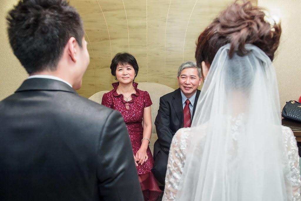 027台北亞都麗緻婚攝