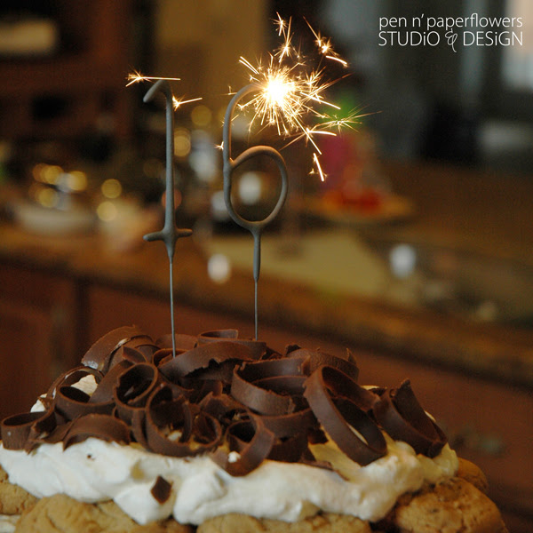 cake7800wmSM