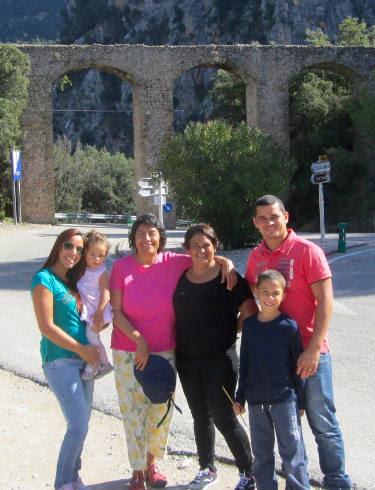 mallorcafamily.jpg