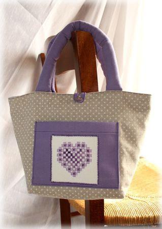 16-02-2012-anniblog 6030