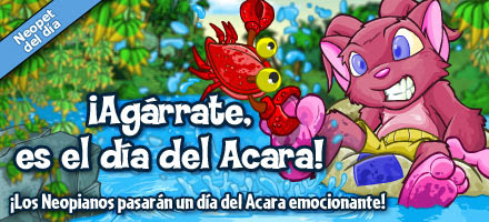 http://images.neopets.com/homepage/marquee/acara_day_2011_es.jpg