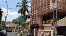 Abdul Kalam led a reclusive life in Thiruvananthapuram: Tenant