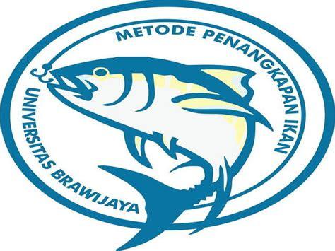 gambar logo ikan kakap